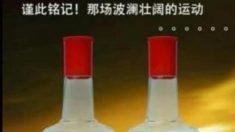 중국, '톈안먼 기념주' 제조자에 3년 6개월 징역형 선고